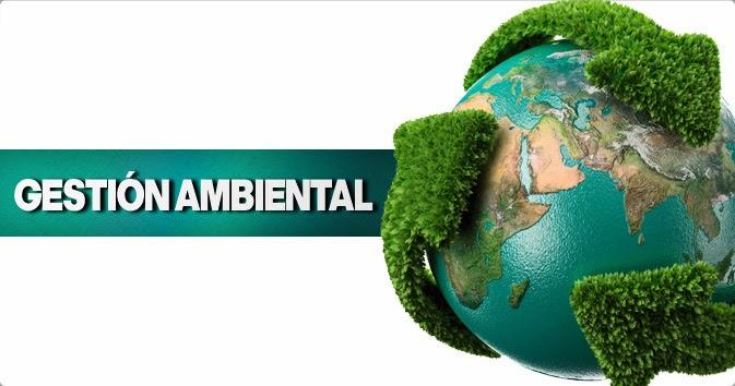 Conservacion de los recursos naturales yahoo dating 10