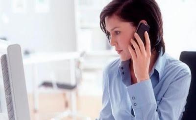 Penelitian Telah Menemukan Keterkaitan Ponsel dan Kanker