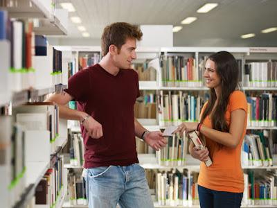 Comunicazione strategica e seduzione...Arte di comunicare