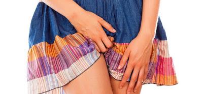obat penyakit kelamin bagi ibu hamil