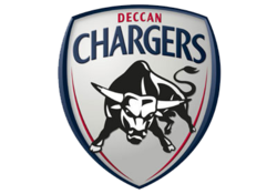 Deccan Chargers - DC, DC IPL 2011 Team Players List, DC Logo, Hyderabad  IPL 2011 Fixture, DC Point Table, Hyderabad  IPL Live Score, Hyderabad  IPL Live Streaming