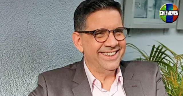 Juan Eleazar Figallo se lanza a Diputado por el nuevo partido de Capriles