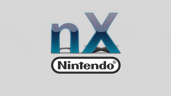 Outros dos pesos pesados da Ubisoft, Alain Corre, disse que a empresa francesa está preparando surpresas para o lançamento do NX.