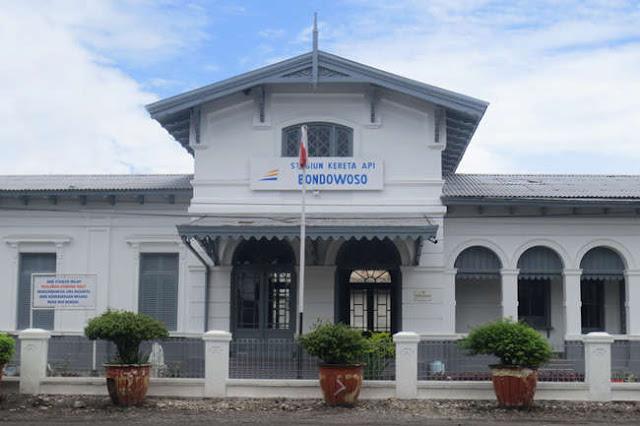 museum-kereta-api-bondowoso-sekarang