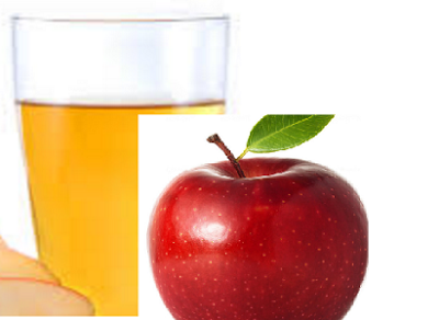 Apple Cider Vinegar Home Remedies for Itchy Scalp
