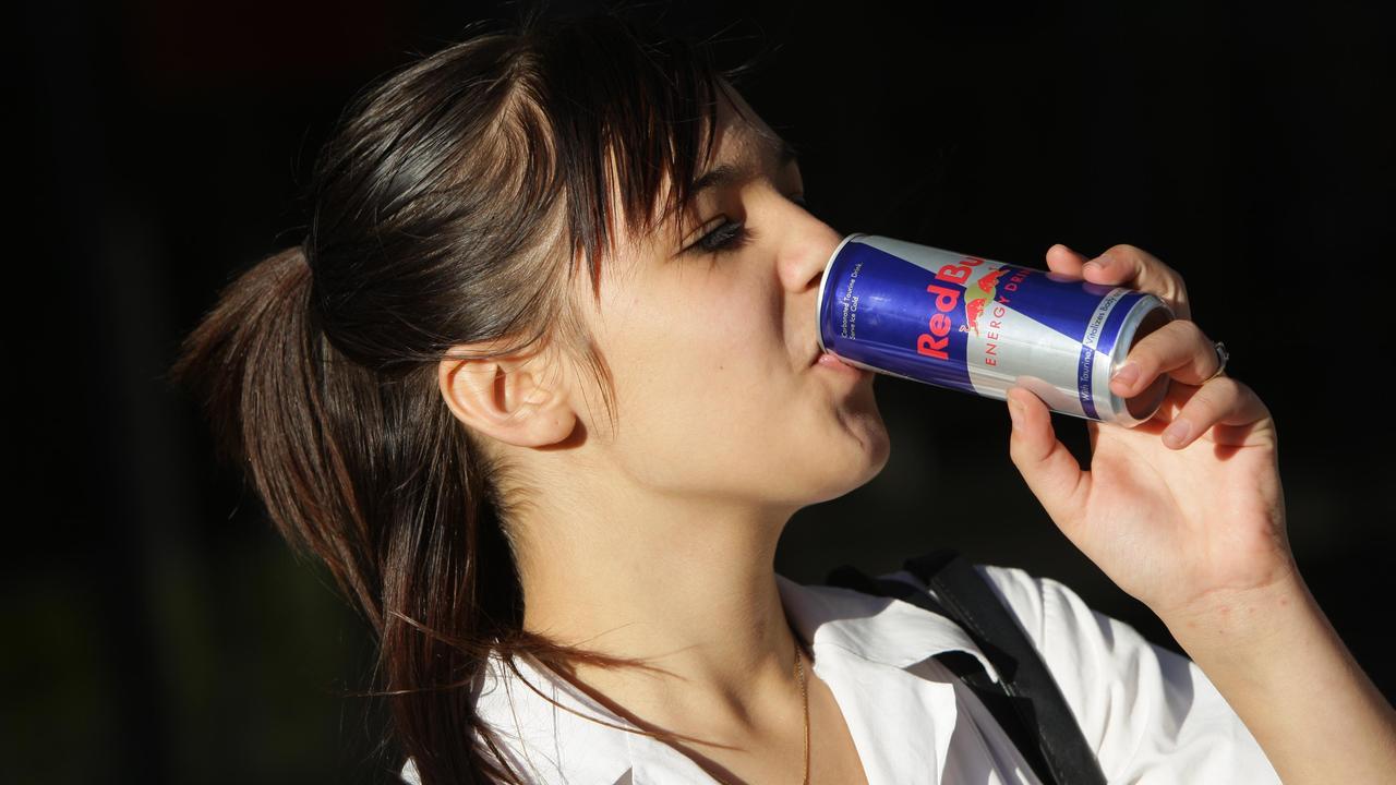 É Seguro Tomar Red Bull Durante a Gravidez?