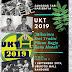 Sanggar Tari Harisbaya Menggelar UKT 2019 Melalui Pertunjukan Tari