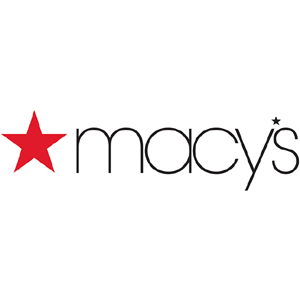 Macy's Coupon Code, Macys.com Promo Code