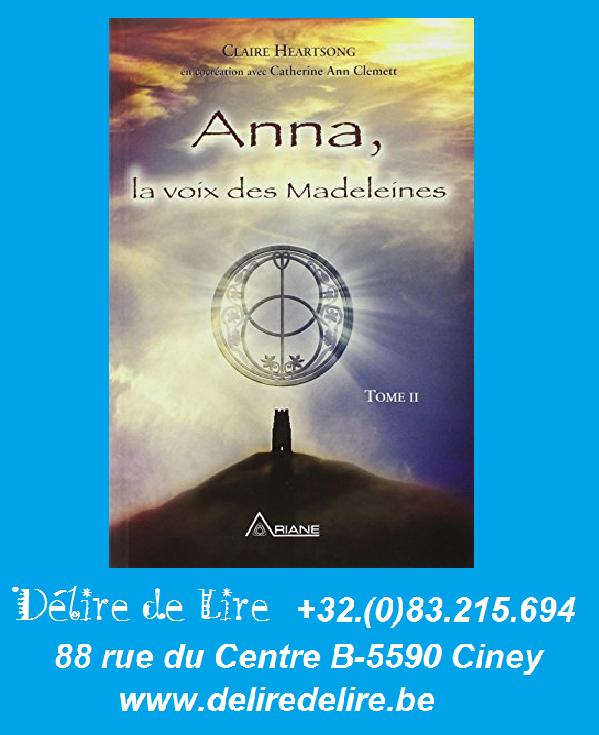 Anna-voix-Madeleines-2-Claire-Heartsong-ARIANE