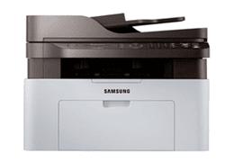 Image Samsung Xpress M2070FW Printer Driver
