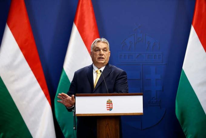 A balratolódás miatt hagyta ott az Európai Néppártot a Fidesz