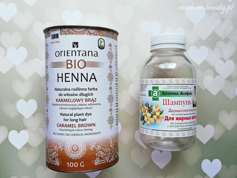 orientana-henna-karmelowy-braz-bania-agafii-szampon