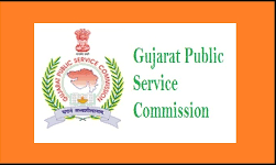 Gpsc PI Result Out 2021 Check Now