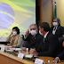Brasil passa a produzir vacina Covid-19 100% nacional