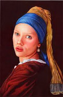 mujeres-retratos-pintados
