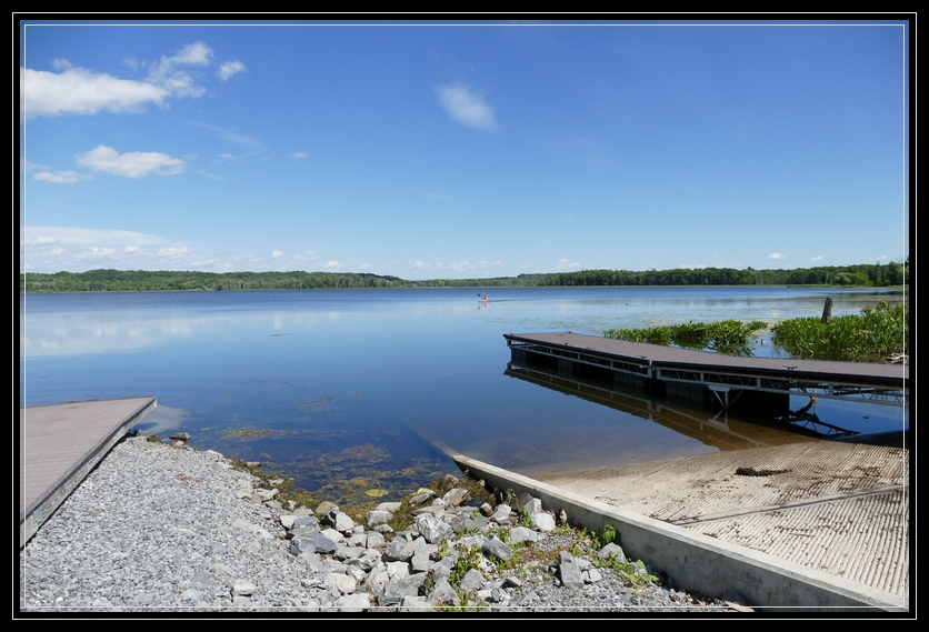 Round Lake NY