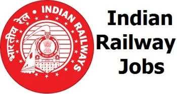Western Railway Recruitment 2020 3553 Vacancies Notified For