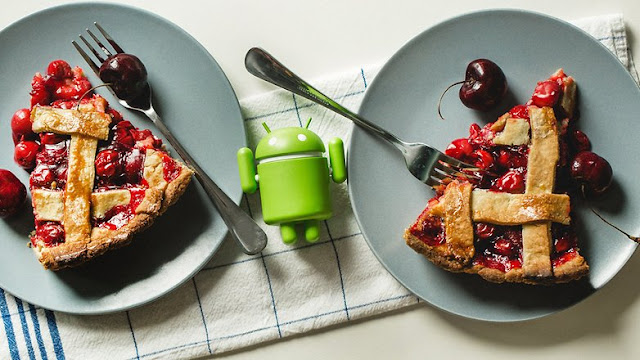Kepoinit android pie 0260