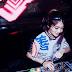 Lungset DJ Remix Mahesa ft Vita Funkot