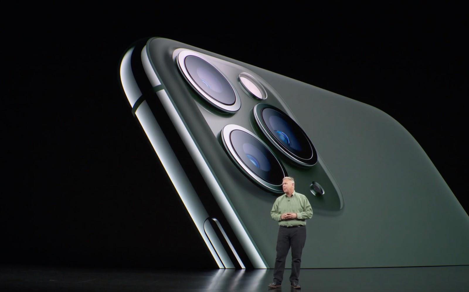 ios-14-code-iphone-3d-sensor