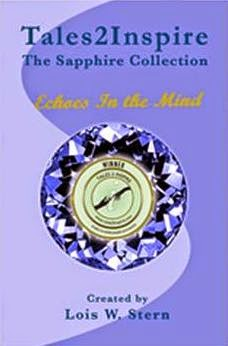 http://www.amazon.com/Tales2Inspire-~-Sapphire-Collection-Echoes/dp/1499539517/ref=sr_1_3?s=books&ie=UTF8&qid=1403894608&sr=1-3&keywords=tales2inspire