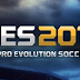 Pro Evolution Soccer 2018 Full Torrent Tek Link İndir