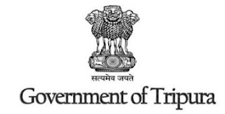RDD Tripura 1962 GRS Post Recruitment 2019 Check Eligibility Date