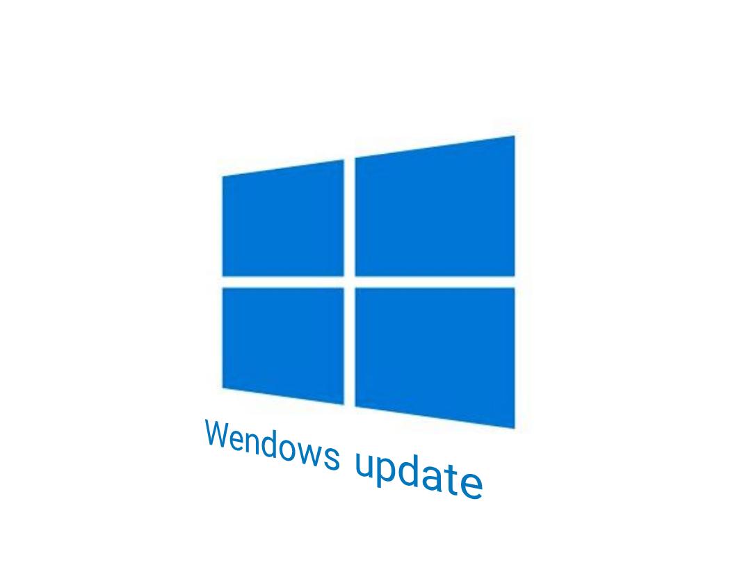 مايكروسوفت تطلق تحديث windows 10 لشهر ديسمبر 2020 لإصلاح عيوب الحماية - إبداع تقني