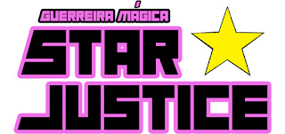http://www.eufacovocele.com.br/p/star-justice.html