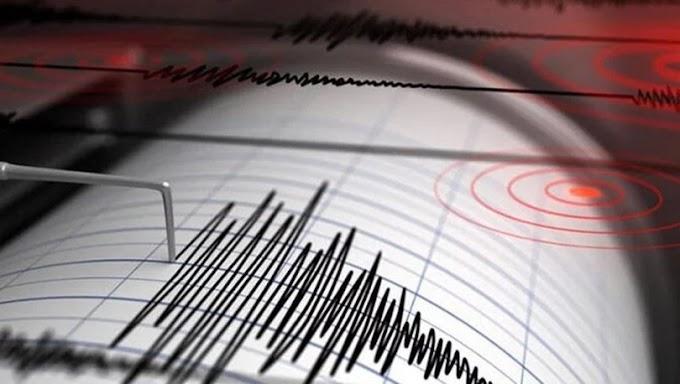 24 Eylül Depremler(İstanbul 4.3 Deprem) Son Dakika