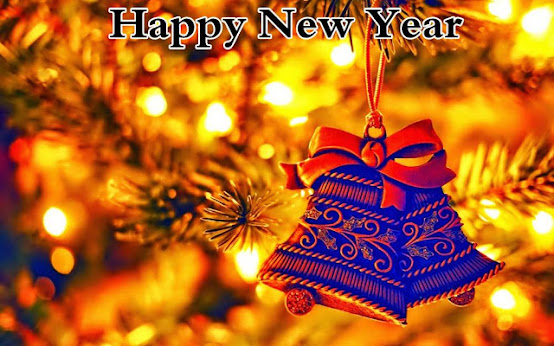 happy new year wishes 2021; happy new year wishes sms messages; happy new year wishes for friends; happy new year message sample; new year wishes 2021; short new year wishes; happy new year 2021; happy new year 2021 wishes for friends and family
