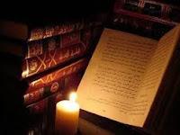 KEDUDUKAN HADIST DALAM ISLAM DAN DALIL HADIST SEBAGAI SUMBER AJARAN ISLAM