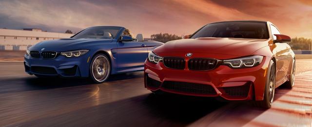 Mengintip-Mesin-Gahar-BMW-M4