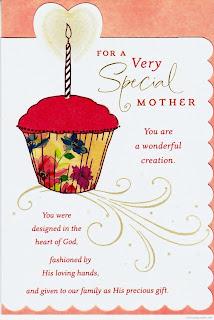 Happy birthday images, Mom birthday images