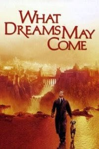 Watch What Dreams May Come Online Free in HD