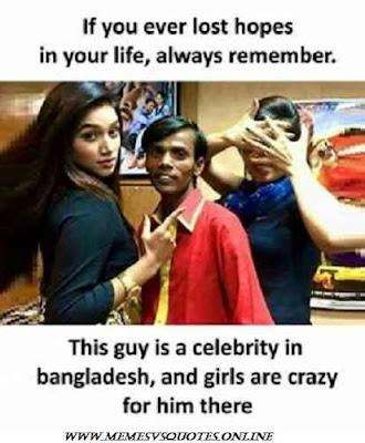 Shit In Bangladesh