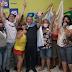 Bigode é reeleito prefeito de Joaçaba com 48% dos votos