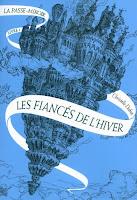 http://exulire.blogspot.fr/2016/03/la-passe-miroir-tome-1-les-fiances-de.html