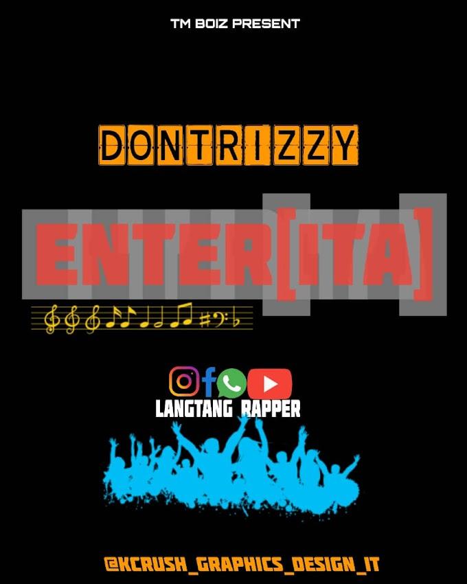 Music: Don Trizzy - Enter [ITA]