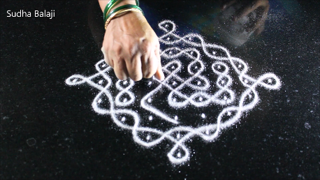 beautiful-kambi-kolam-19ac.png