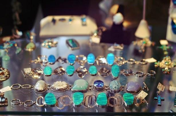 Feroza Stone Benefits In Urdu Turquoise Stone In Islam ...
