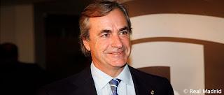Oficial: Carlos Sainz, Premio Princesa de Asturias de los Deportes