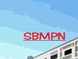 Ingin Lulus SBMPN atau Ujian Mandiri Politeknik? Lakukan Langkah Mudah Ini
