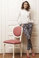 pantaloni-de-primavara-din-oferta-starshiners-8