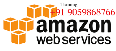 aws online training in kphb