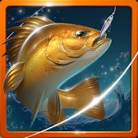 Fishing Hook - Olta v1.6.0 Para Hile Mod Apk İndir