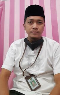 Press Release: Hasil ''rapid test' Pejabat Kabupaten Lingga Negatif
