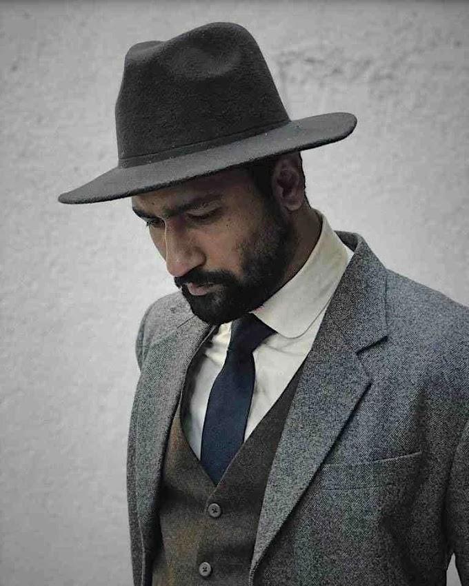 Sardar Udham Singh (2021) Wiki Trailer, First Look Poster, Release Date
