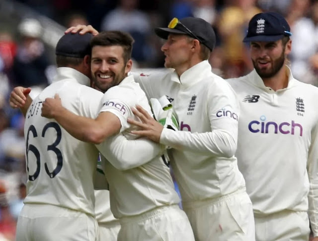 List-of-all-injured-England-players-against-India-Test