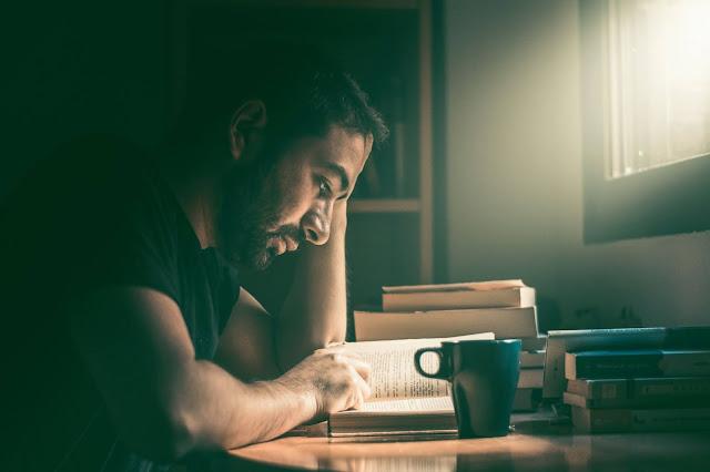 Christian books on addiction